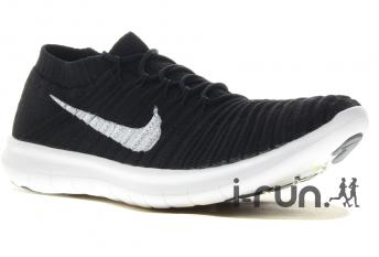 sports shoes e398d bc74e Nike Free RN Motion Flyknit W Chaussures running femme
