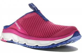 100% authentic 6818d 49117 Salomon RX Slide 3.0 W Chaussures running femme