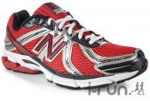 New Balance M 770 V2 Di�t�tique Chaussures homme
